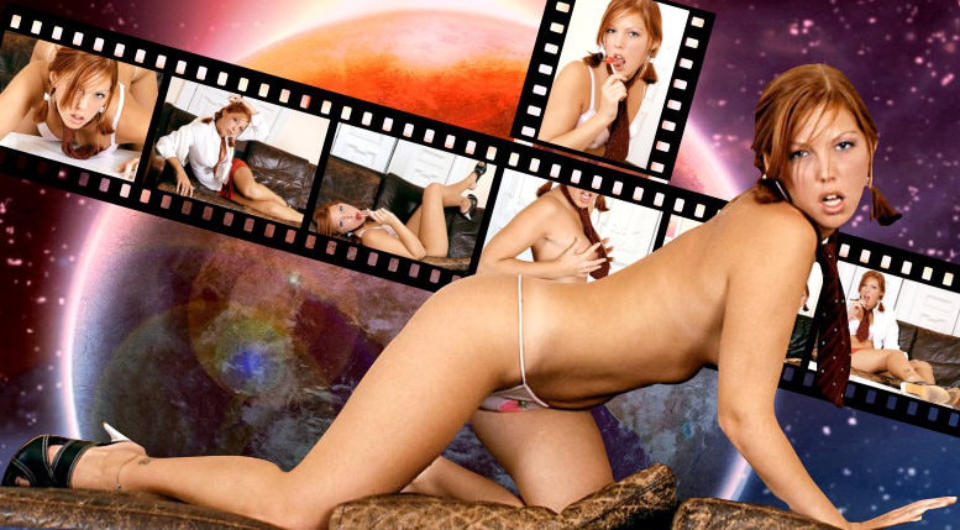 Kostenlose neue Pornofotos